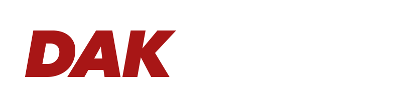 Diesel Performance Information   DAK Diesel
